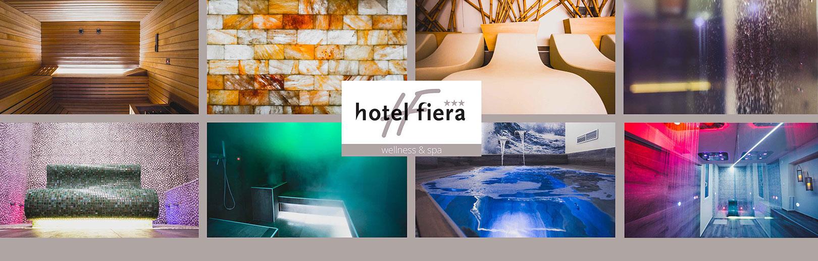 Hotel Fiera - *** stelle a Bologna in zona Fiera vicino a ...